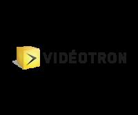 (Français) Videotron