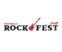 (Français) Rockfest